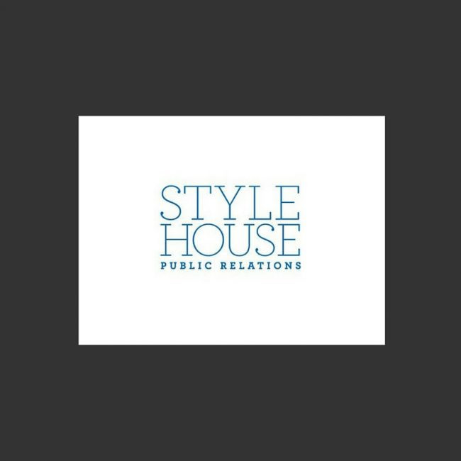 Style House PR Directory Listing