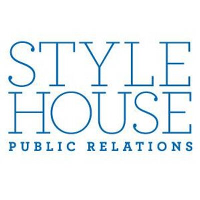 Style House Public Relations Logo