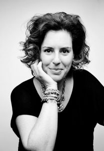 Debra Goldblatt-Sadowski, rock-it-promotions