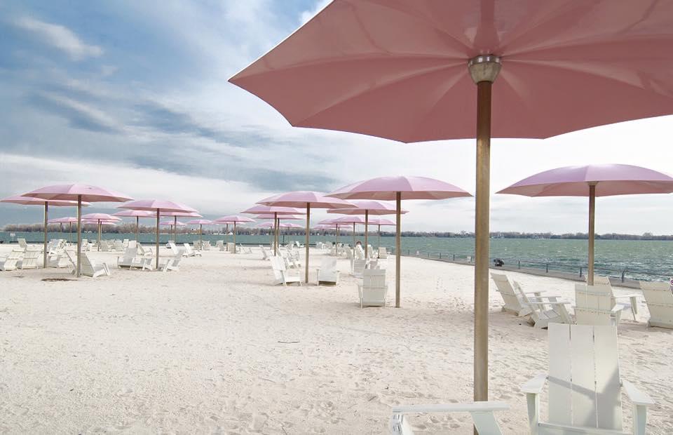 Travel Magazine PR Tips Miami Montreal