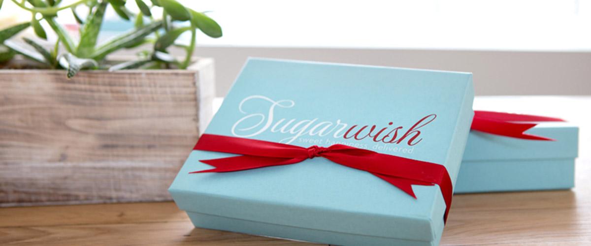 A Mini Guide Corporate Gifting