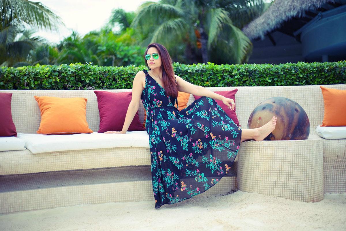 Event PR, Influencer, Fashion Blogger, Events