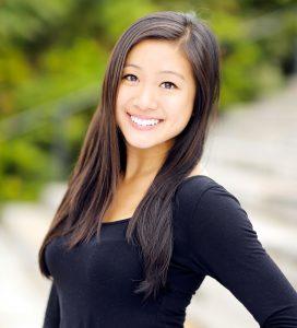 Headshot_Stephanie Tan