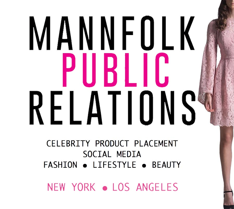 Top Fashion Marketing Firms Nyc