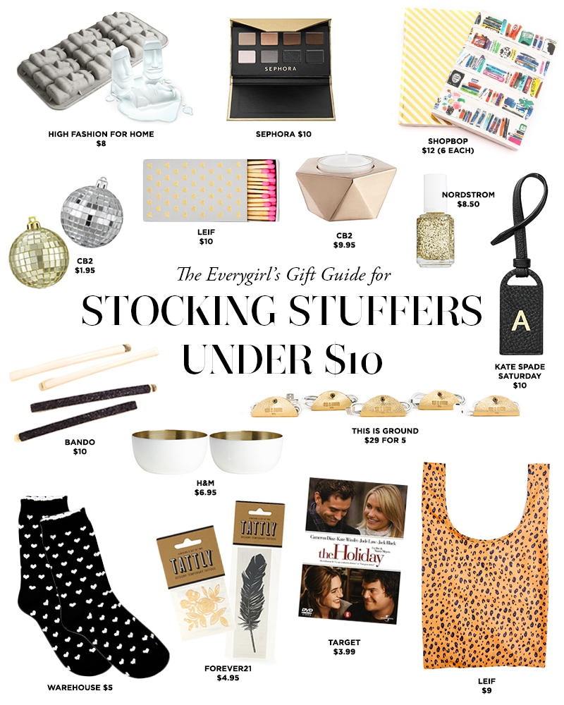 5 Steps to More Holiday Gift Guide Publicity - Pitch in July