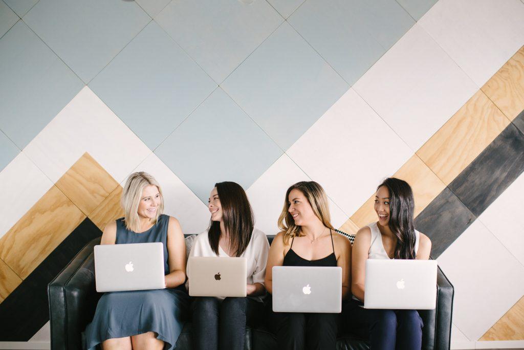 Reformation Team, PR Girls We Love, Amanda Haines