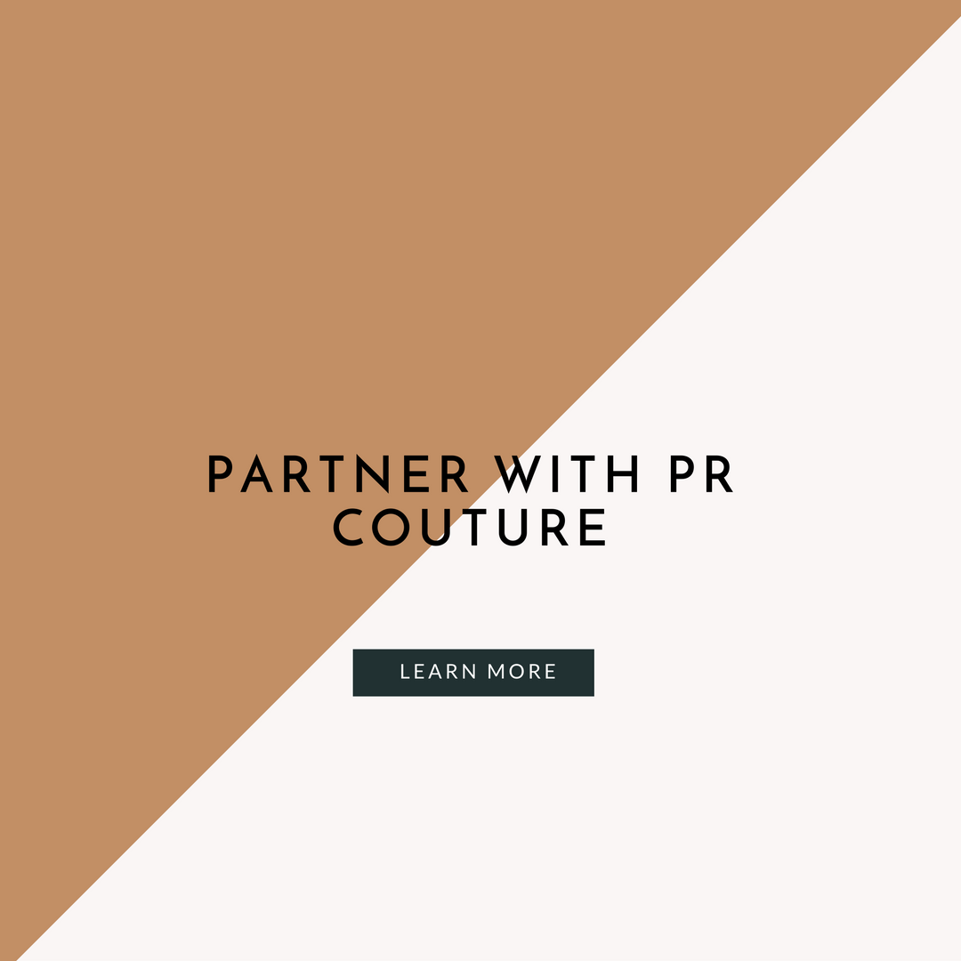 copy-of-email-banner-partner