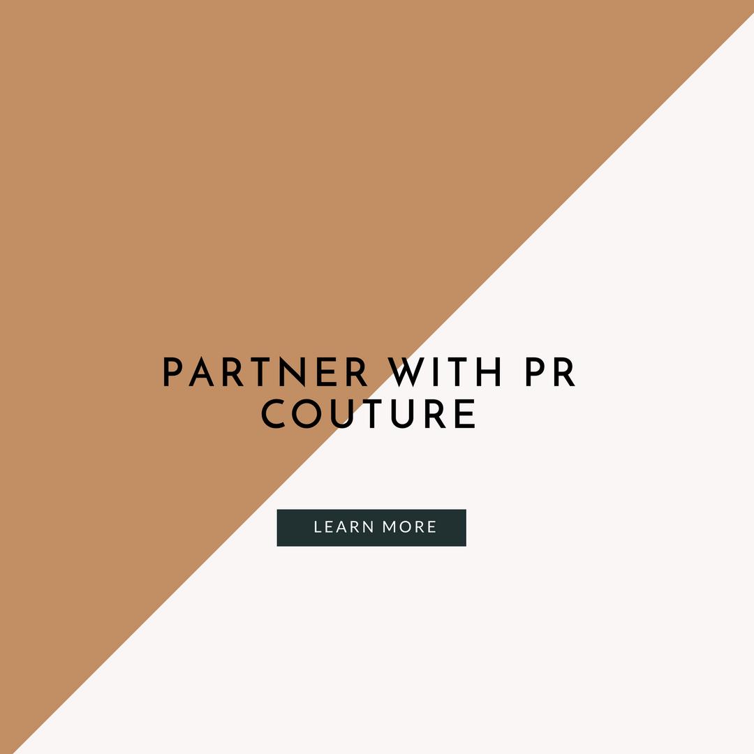 copy-of-email-banner-partner