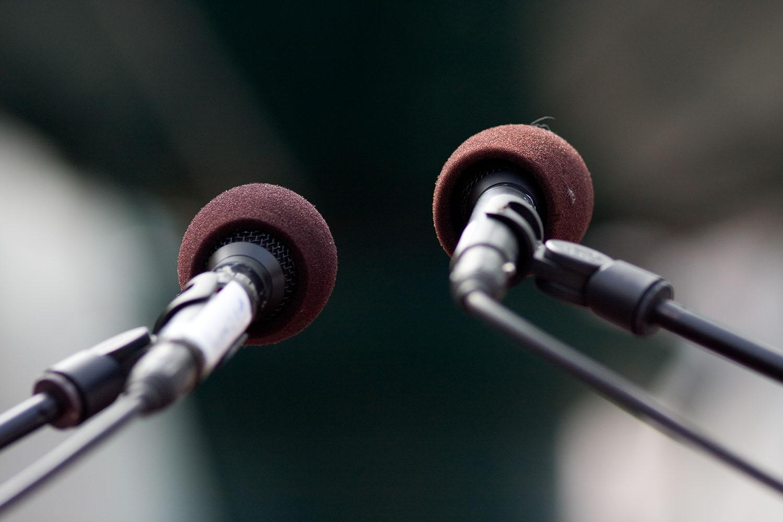 Public Speaking Tips for PR Professionals