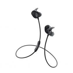 Bose Sound Sport wireless headphones