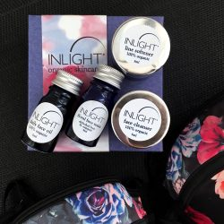 Hug Your Skin Indulgence Christmas Collection