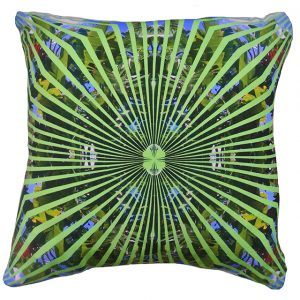 sea-sage-turks-and-caicos-luxury-pillows-banana-patch-home-homeware-interior-design-cut-out