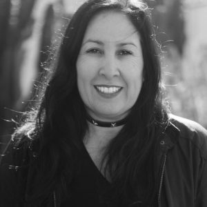 Erika Klein is a veteran of the public relations, marketing and media industry, with more than 25 years' experience in the industry.