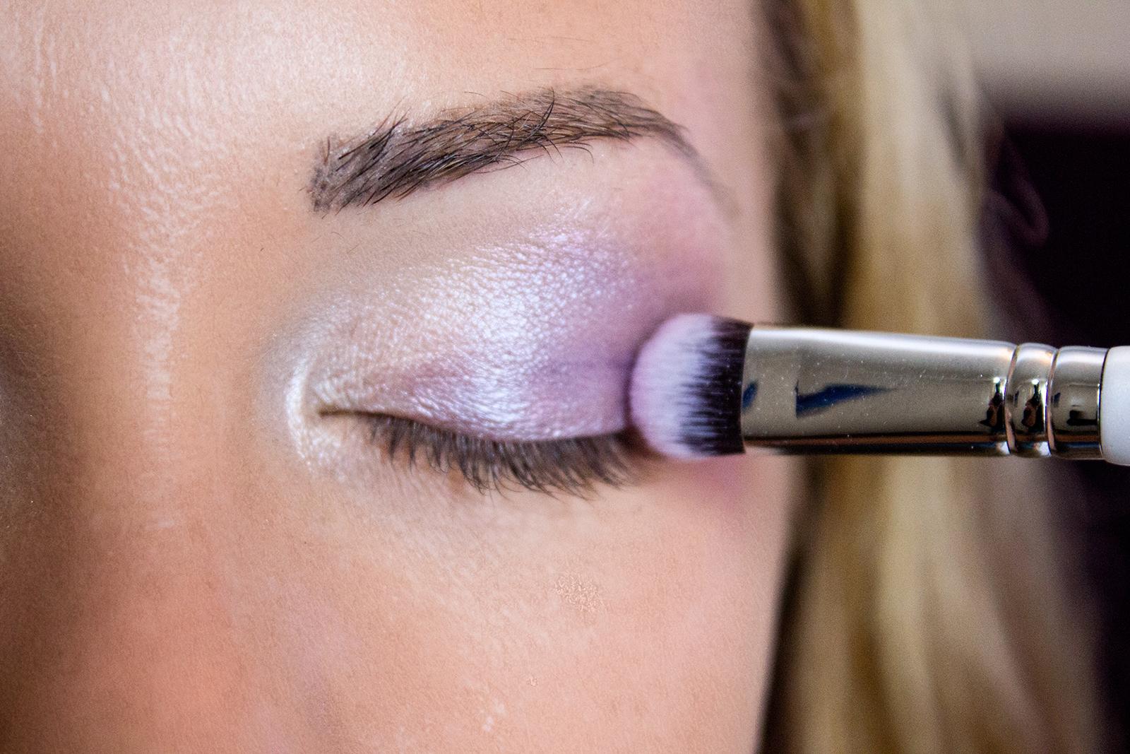 beauty PR beauty blog beauty website