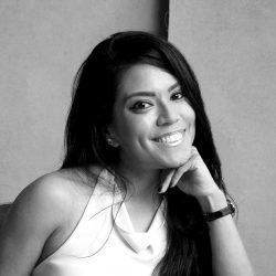 Tanya Rivas