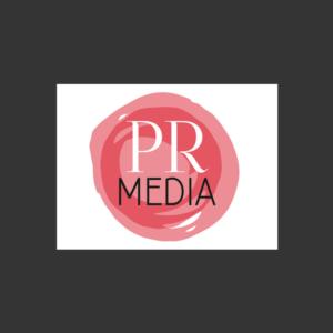Bridal PR Creative Direction Perry Rose Media Public Relations