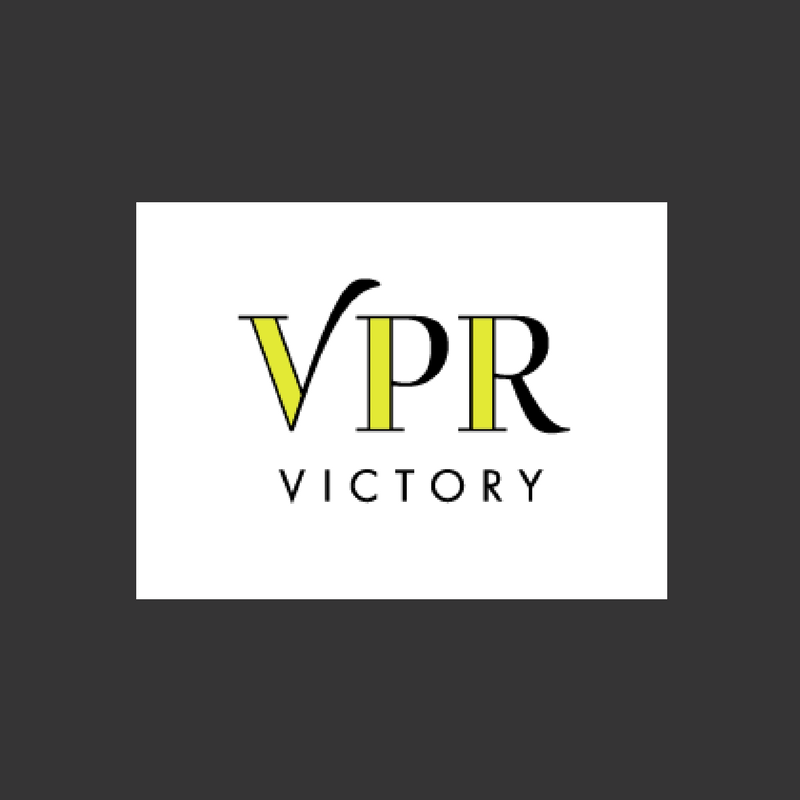 Home fashion lifestyle pr professionals pr couture victory public relations fandeluxe Choice Image