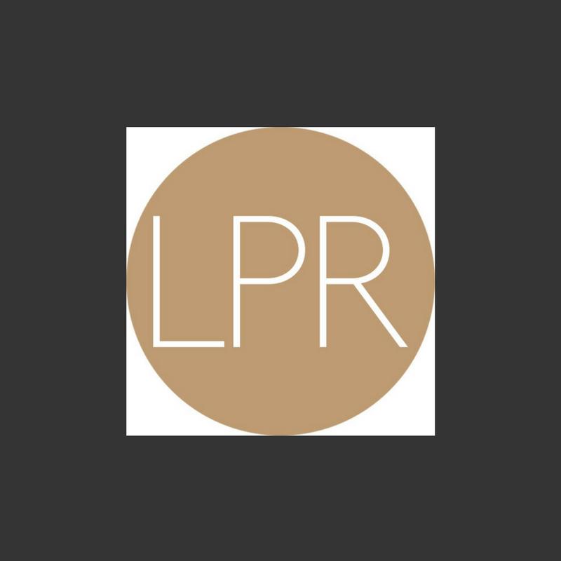Home fashion lifestyle pr professionals pr couture lexington public relations fandeluxe Choice Image