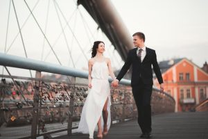 5 tips to help pitch to bridal editors public relations tips