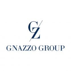 Gnazzo Group