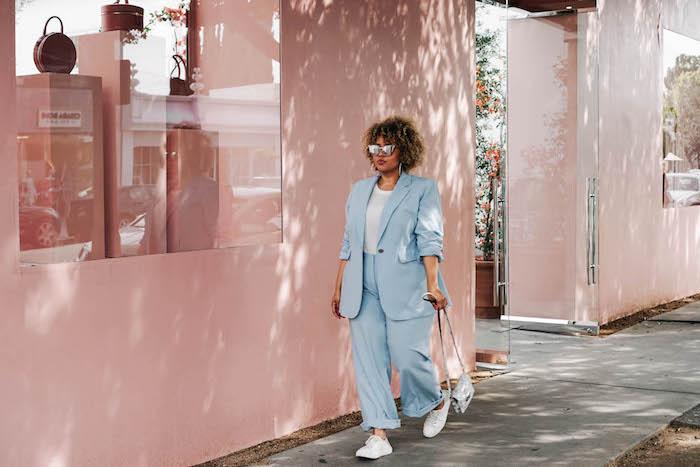 37e19220461 9 Plus Size Fashion   Lifestyle Magazines   Blogs PR Pros Need to Know