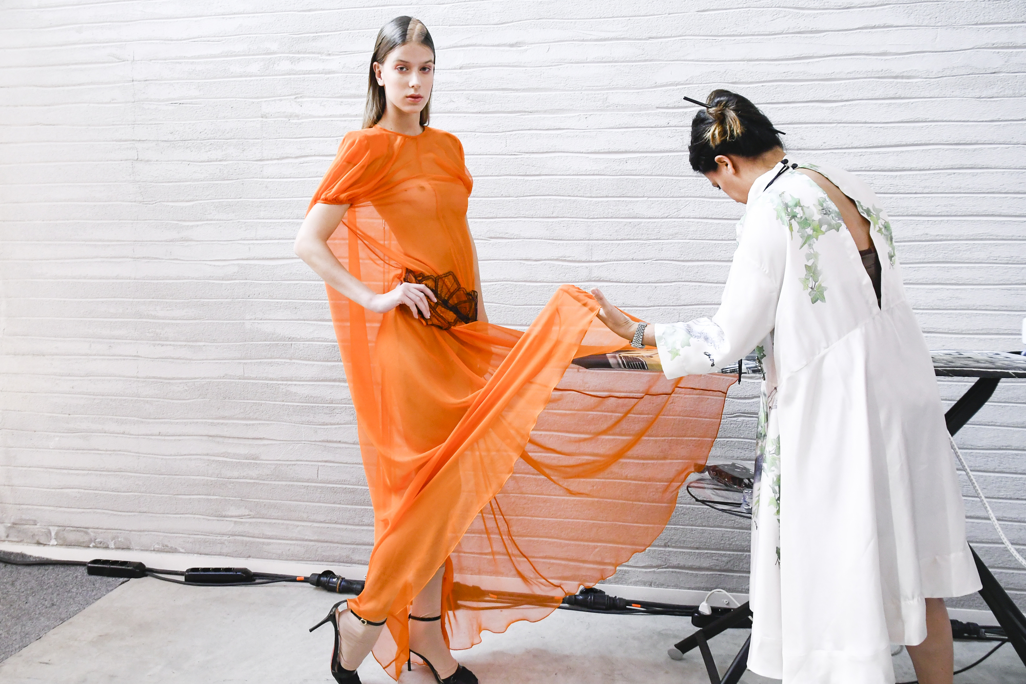 Fashion & Lifestyle Agency News