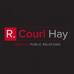 R. Couri Hay Creative Public Relations