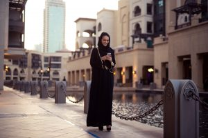 PR Consultancy Middle East International Brands