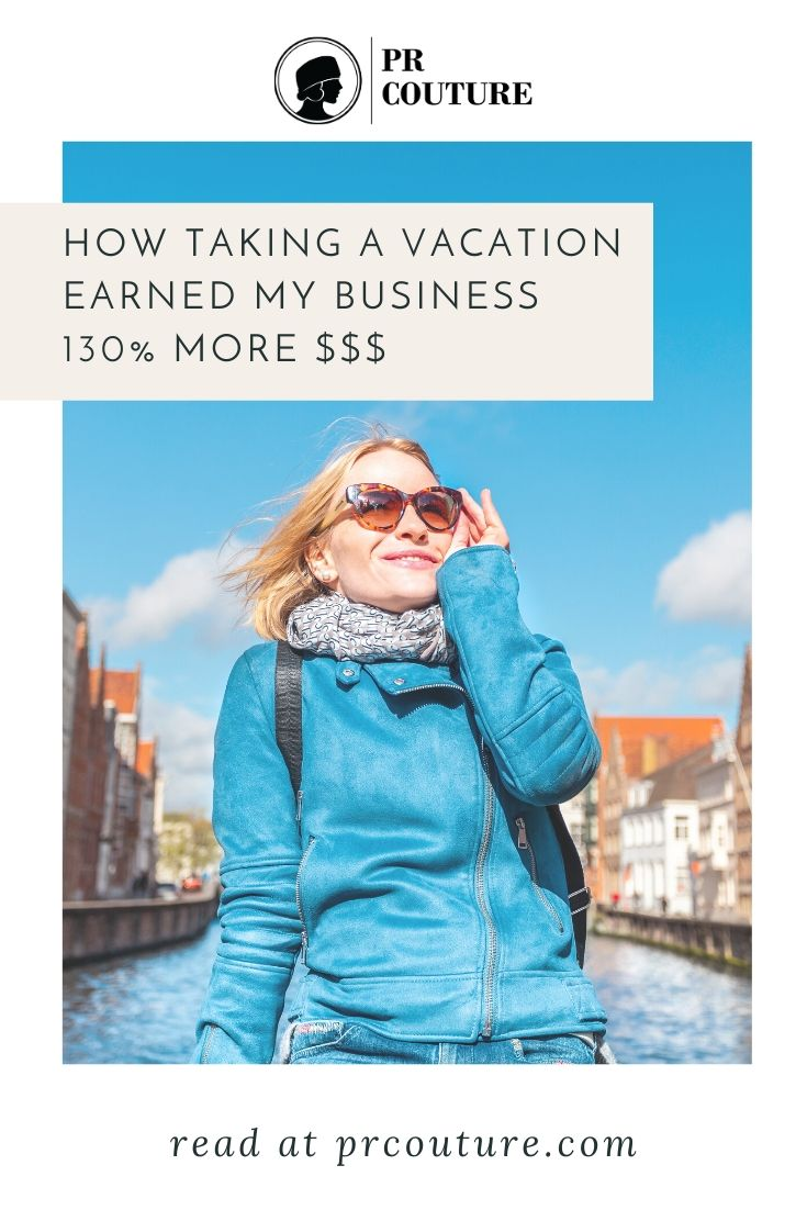 Turn on your O.O.O. 
