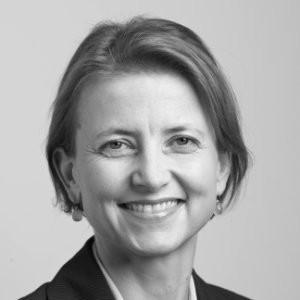 Caroline Ledosquet
