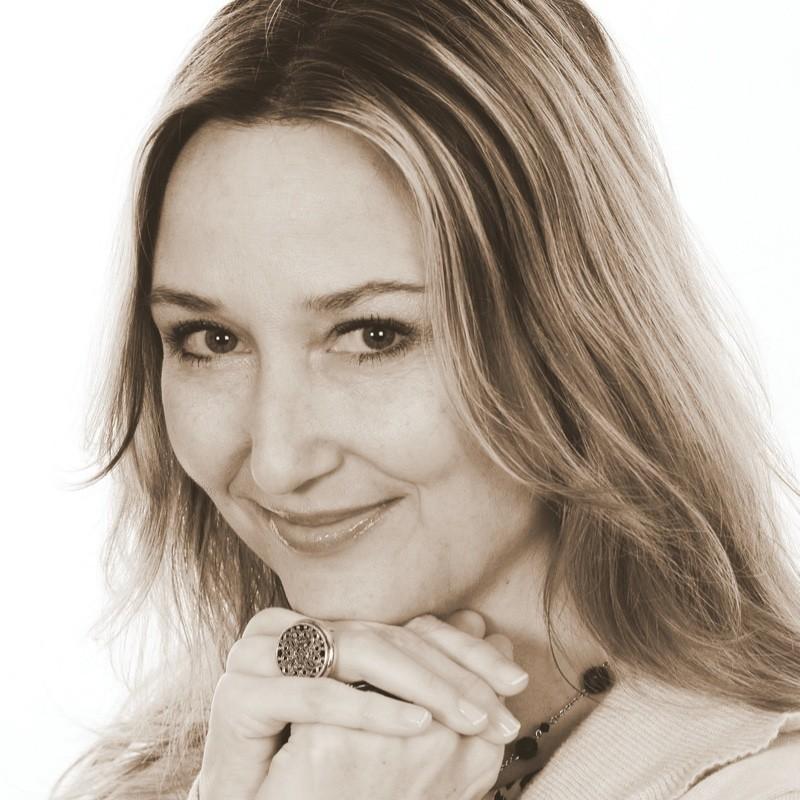 Laura Bessinger-Morse,