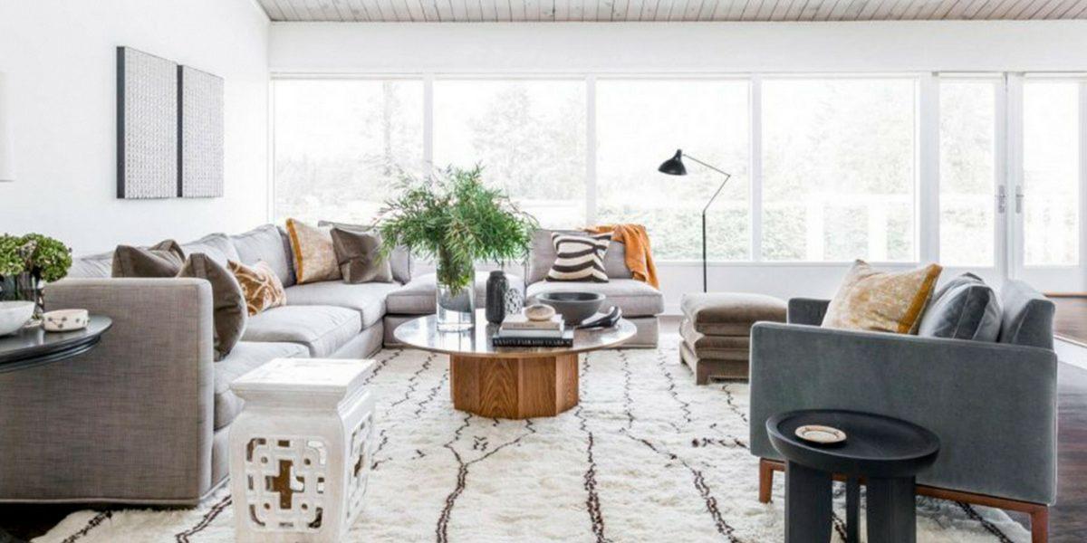 Home Decor Interior Design Pitch Rue Daily