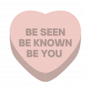 be_seen_be_known