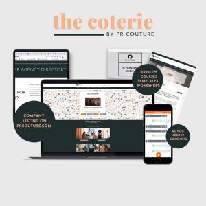 coterie-stack-pr-membership